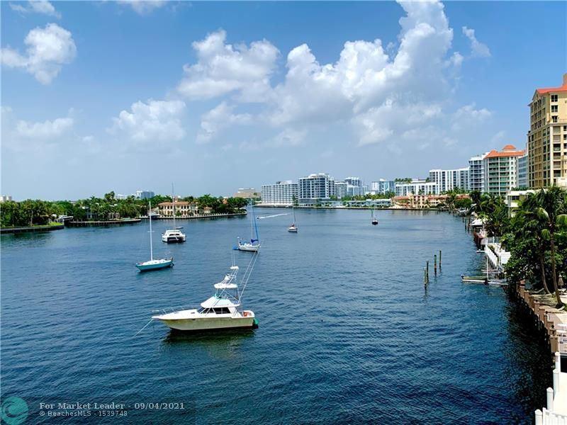 9 N Birch Rd #505, Fort Lauderdale, FL 33304 - #: F10299190