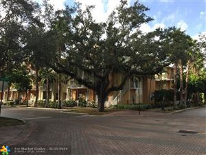 Photo of 1318 SW 3rd Ct #1318, Fort Lauderdale, FL 33312 (MLS # F10154191)