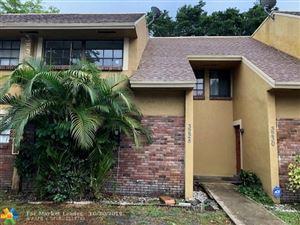 Photo of 3228 N Pine Island Rd, Sunrise, FL 33351 (MLS # F10193191)
