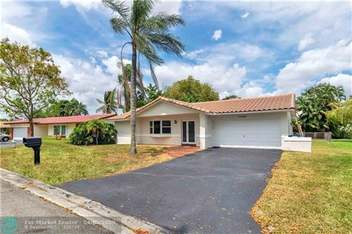 Photo of Listing MLS f10224193 in 11221 NW 41st Ct Coral Springs FL 33065