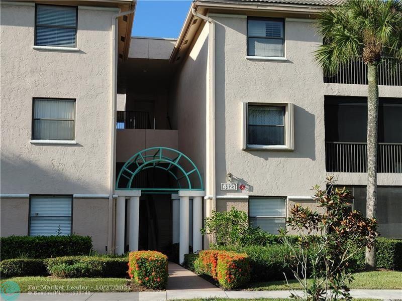 4121 Coral Tree Circle #132, Coconut Creek, FL 33073 - #: F10303193