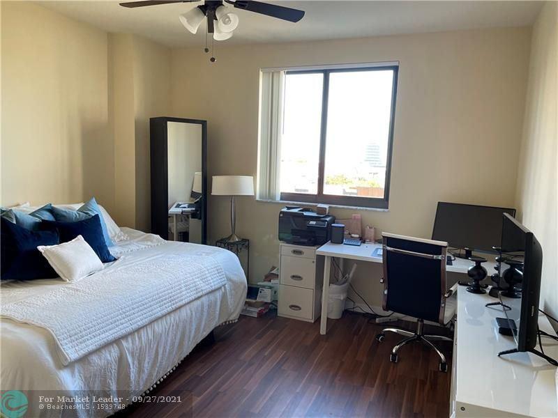 Photo of 110 N Federal Hwy #702, Fort Lauderdale, FL 33301 (MLS # F10302194)