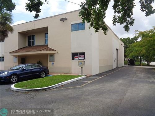 Photo of Listing MLS f10231195 in 10228 NW 50th St Sunrise FL 33351