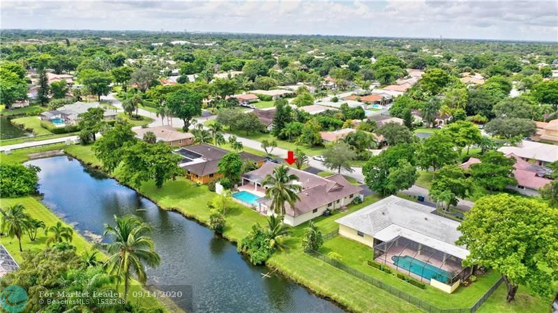 1659 NW 100th Dr, Coral Springs, FL 33071 - #: F10248195