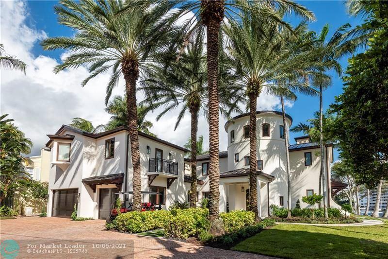 Photo of 2317 Solar Plaza Dr, Fort Lauderdale, FL 33301 (MLS # F10303195)