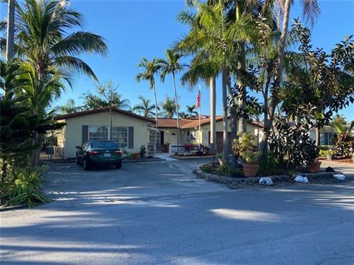 Photo of 1730 NE 56th Ct, Fort Lauderdale, FL 33334 (MLS # F10273196)