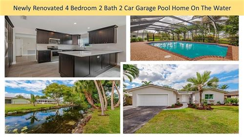 Photo of 11848 NW 31st St, Coral Springs, FL 33065 (MLS # F10279196)