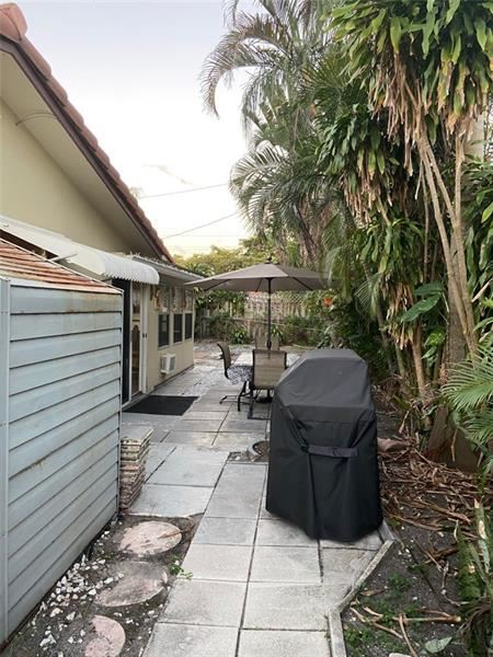 Photo of 1730 NE 56th Ct, Fort Lauderdale, FL 33334 (MLS # F10273196)