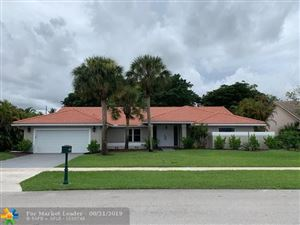 Photo of 10796 Boca Woods Ln, Boca Raton, FL 33428 (MLS # F10190197)
