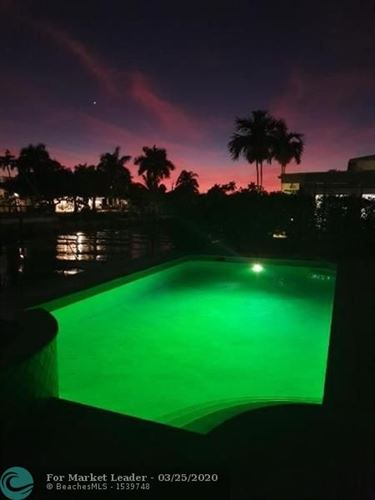 Photo of 2050 Waters Edge, Lauderdale By The Sea, FL 33062 (MLS # F10218197)