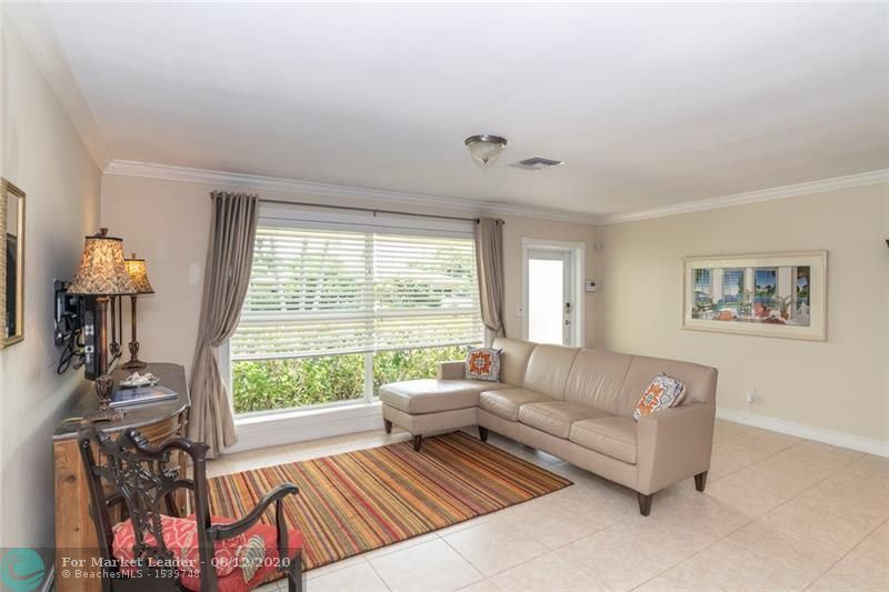 Photo of 2300 NW 5th Ave, Wilton Manors, FL 33311 (MLS # F10243197)