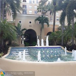 Photo of Fort Lauderdale, FL 33316 (MLS # F10191198)