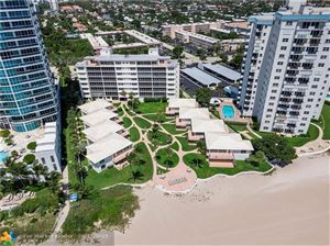 Foto de inmueble con direccion 1530 S Ocean Blvd #6 Lauderdale By The Sea FL 33062 con MLS F10188199