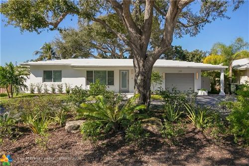 Photo of Listing MLS f10214199 in 2719 NE 21st Ter Fort Lauderdale FL 33306