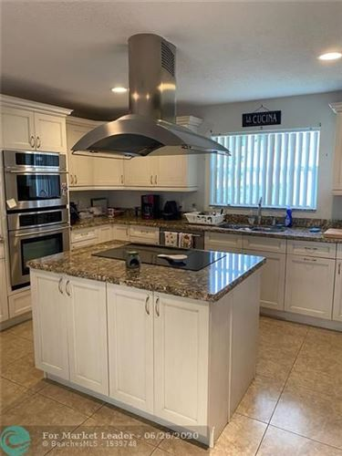 Photo of Listing MLS f10235199 in 11241 NW 43 ST Coral Springs FL 33065