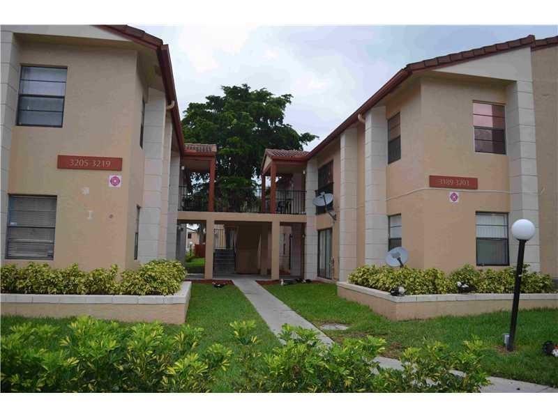 3215 Coral Ridge Dr #3215, Coral Springs, FL 33065 - #: F10277199
