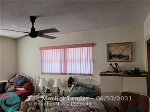 Photo of 1710 NW 55th Ave, Lauderhill, FL 33313 (MLS # F10290199)