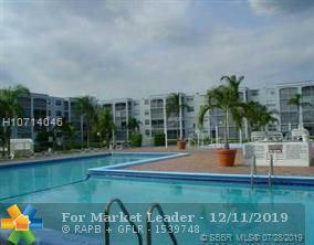Photo of 604 NE 2ND #320, Dania Beach, FL 33004 (MLS # H10767200)