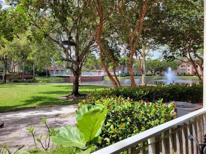 Photo of 3854 Lyons Rd #106, Coconut Creek, FL 33073 (MLS # F10272201)