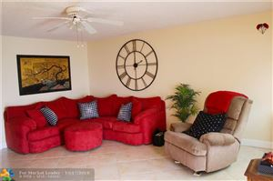 Photo of 455 Durham O #455, Deerfield Beach, FL 33442 (MLS # F10145202)