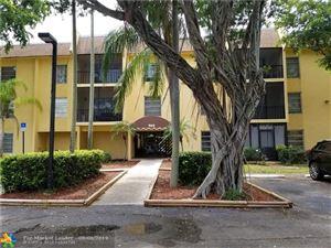 Photo of 460 NW 20th St #3070, Boca Raton, FL 33431 (MLS # F10192202)