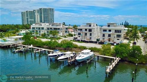 Photo of Listing MLS f10214202 in 350 DESOTO Hollywood FL 33019