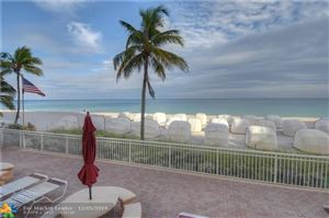 Photo of Fort Lauderdale, FL 33308 (MLS # F10202203)