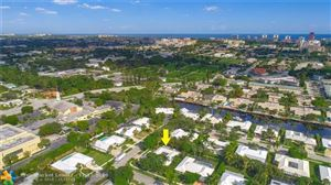 Photo of 800 Butternut Ter, Boca Raton, FL 33486 (MLS # F10203203)