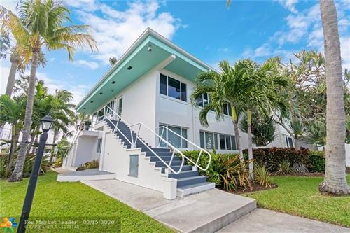 Photo of Listing MLS f10214203 in 180 Isle Of Venice Dr #101 Fort Lauderdale FL 33301