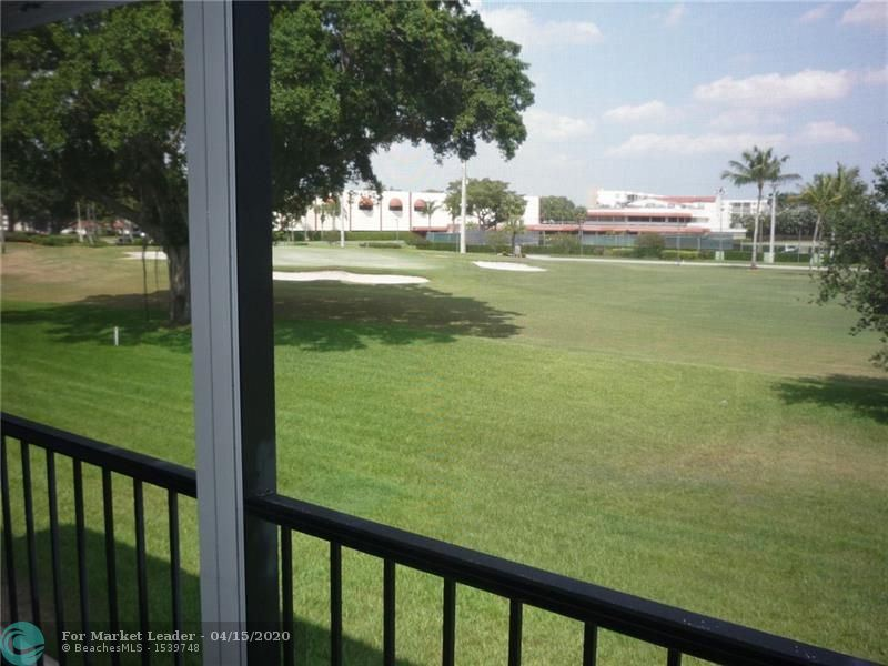 9200 N Hollybrook Lake Dr #203, Pembroke Pines, FL 33025 - #: F10223203