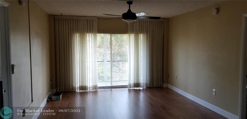 4176 Inverrary Drive #307, Lauderhill, FL 33319 - #: F10298203