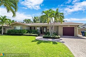 Photo of Listing MLS f10143204 in 2000 NE 26TH DR Wilton Manors FL 33306