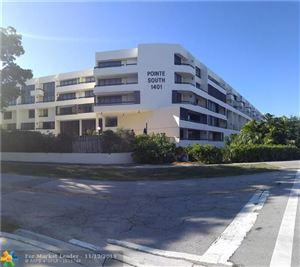 Photo of 1401 S Federal Hwy #102, Boca Raton, FL 33432 (MLS # F10202204)