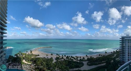Photo of Listing MLS f10224204 in 10295 Collins Ave #1002 Bal Harbour FL 33154
