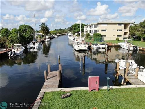 Photo of Listing MLS f10225204 in 900 SW 12th St #308 Fort Lauderdale FL 33315