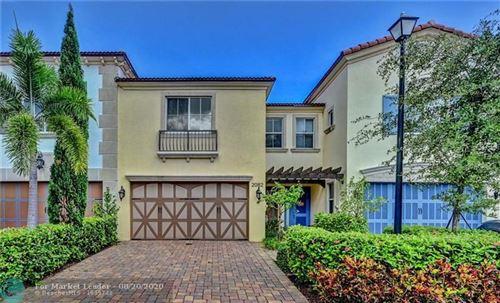 Photo of 2082 Foxtail View Ct, West Palm Beach, FL 33411 (MLS # F10243204)