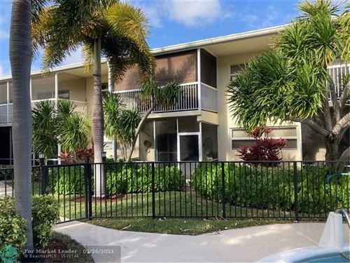 Photo of Fort Lauderdale, FL 33308 (MLS # F10264204)