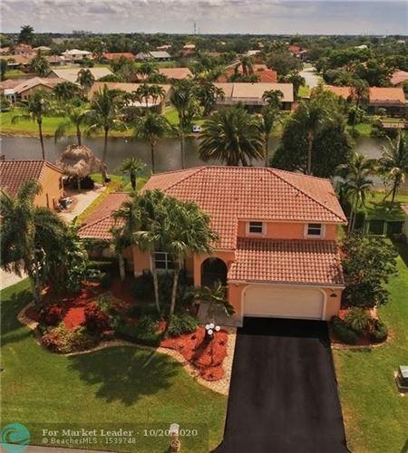 Photo of Davie, FL 33331 (MLS # F10249205)