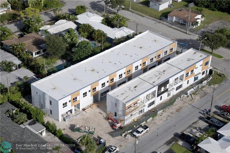 1298 NE 18th Avenue #1239, Fort Lauderdale, FL 33304 - #: F10205205