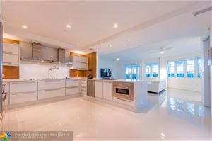 Photo of Listing MLS f10102208 in 155 S Ocean Avenue Palm Beach Shores FL 33404
