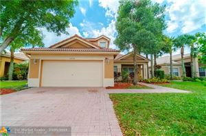 Photo of 10934 NW 61st Ct, Parkland, FL 33076 (MLS # F10196208)