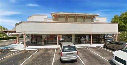 Photo of 1360-1454 N State Road 7 #1456, Margate, FL 33063 (MLS # F10274208)