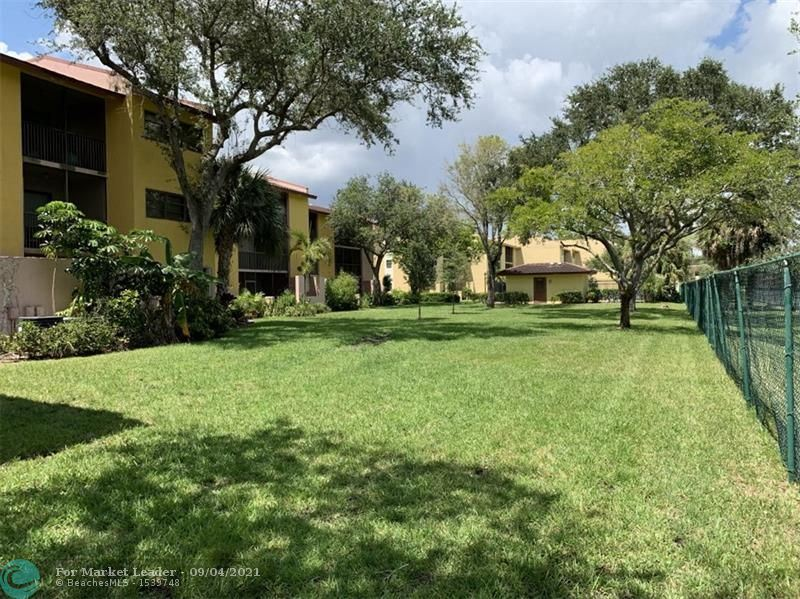 Photo of 2037 Coral Ridge Dr #303S, Coral Springs, FL 33071 (MLS # F10294209)