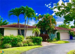 Photo of 9773 NW 4th St, Coral Springs, FL 33071 (MLS # F10179210)