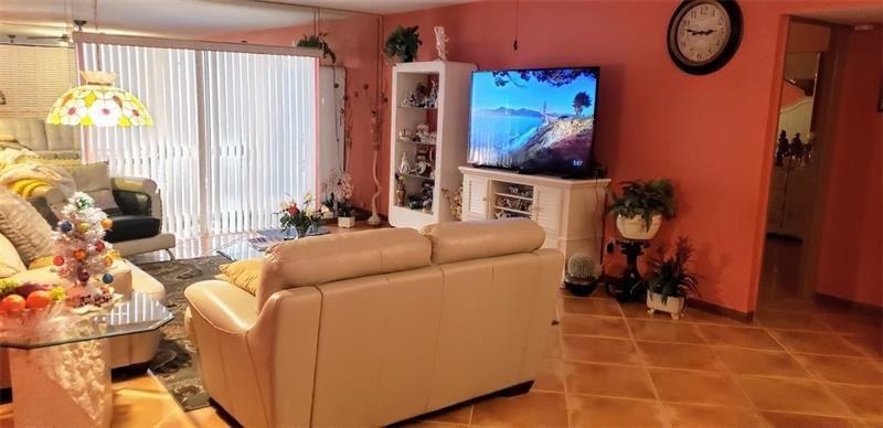 8240 SW 24th St #5111, North Lauderdale, FL 33068 - #: F10271210