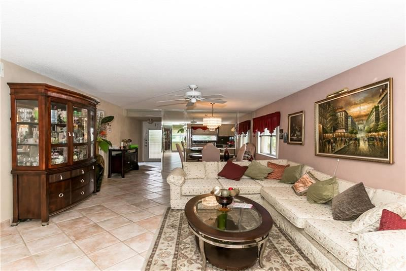 9721 Sunrise Lakes Blvd #201, Sunrise, FL 33322 - #: F10282210