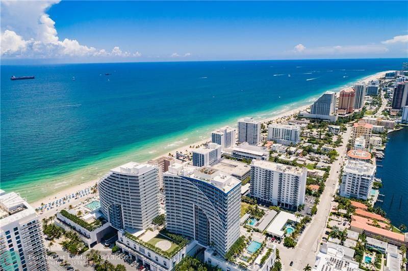3101 Bayshore Dr #504, Fort Lauderdale, FL 33304 - #: F10303210