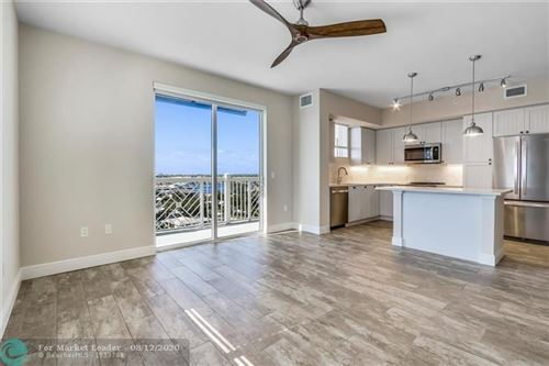 Photo of 1333 S Ocean Blvd #525, Pompano Beach, FL 33062 (MLS # F10243211)