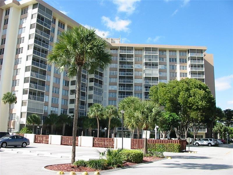 10777 W Sample Rd #518, Coral Springs, FL 33065 - #: F10270211