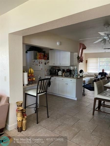 Photo of 1871 SW 37th Ter, Fort Lauderdale, FL 33312 (MLS # F10293211)